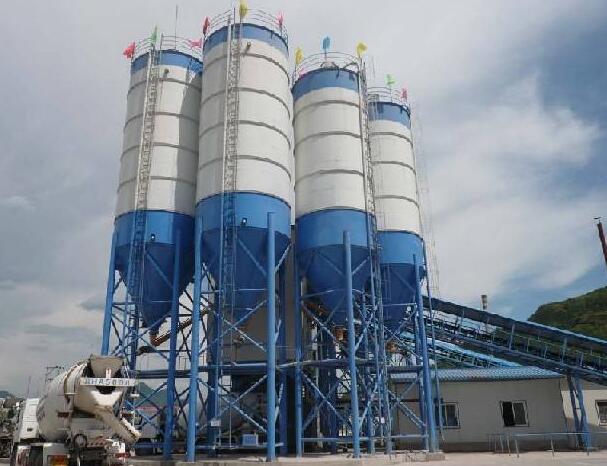 贵州沥青拌合公司