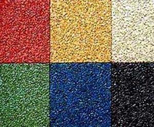 彩色沥青施工销售