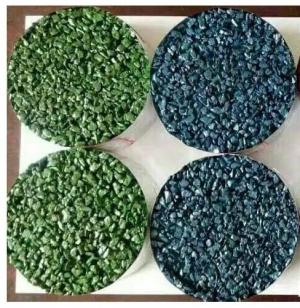 贵州彩色沥青生产与配送
