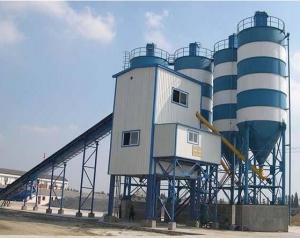 贵州沥青拌合厂家